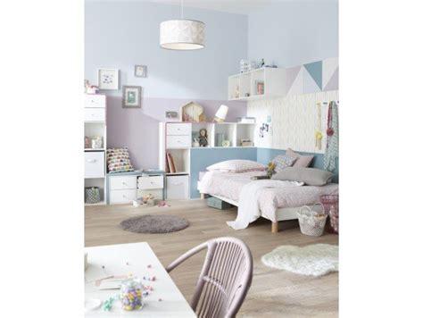 id馥s chambre ado stunning chambre scandinave ado 2 photos design trends 2017 shopmakers us