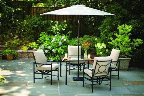 Diy Patio Umbrella Stand 4 Suggestions. Jcp Outdoor Patio Furniture. Patio Furniture In Hampton Nh. Outdoor Furniture Carrollton Ga. Outdoor Furniture Dallas Outlet. Ideas For Patio Decks. Craigslist Asheville Patio Furniture. Cheapest Place To Buy Outdoor Furniture. D & J Patio Furniture Repair Tucson Az
