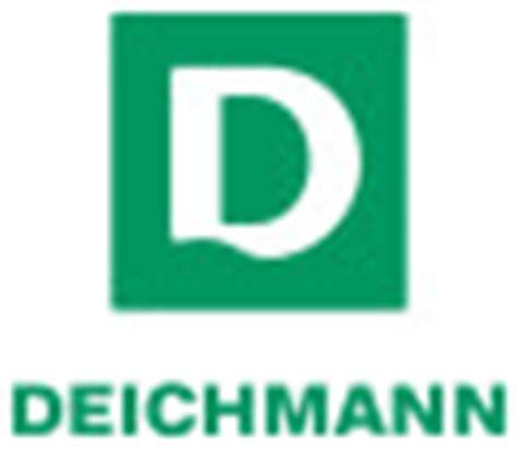 Zoologischer Garten Deichmann by Markt Tel 0221 201999 Bewertung Adresse