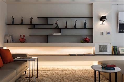 moderne hã ngeleuchten design livingroom photo