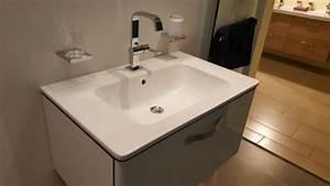 Kleines Gäste Wc Optisch Vergrößern : kleines bad klein aber fein ~ Markanthonyermac.com Haus und Dekorationen