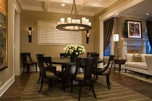 19, Practical, Solutions, For, Carpet, In, The, Dining, Room