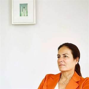 Manuela Reibold Rolinger : wosilat fotografie werbefotografie in stuttgart ~ Lizthompson.info Haus und Dekorationen