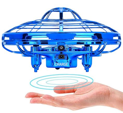 wholesale mini quadcopter force scoot hands  hover  china