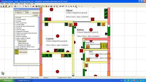 simulateur cuisine gratuit simulation maison gratuit telecharger truck