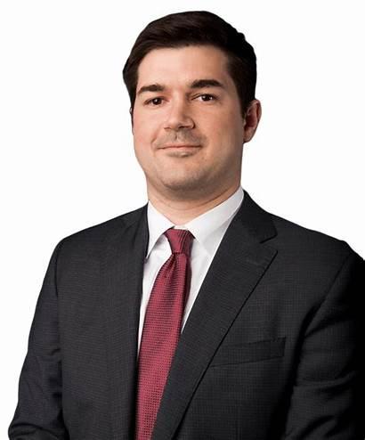Dillon Hobbs Ggh Profile Law