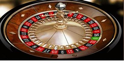 Casino Roulette Animated Gifs Parties Events Investigation