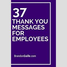 Best 25+ Employee Appreciation Quotes Ideas On Pinterest  Quotation On Smile, Quotes On