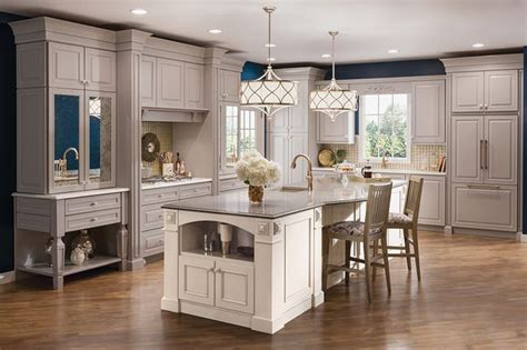 white kitchen cabinets kitchen luxe transitional photo 181 kraftmaid photo 6292