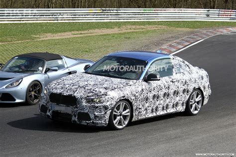 bmw m2 coming in 2015 report