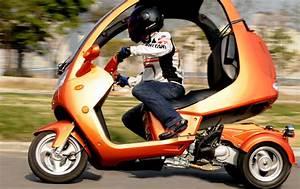 Auto Moto Net Belgique : automoto three wheeler promises efficient 39 all weather 39 commuting ~ Medecine-chirurgie-esthetiques.com Avis de Voitures