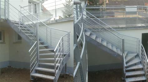 escalier droit wikilia fr