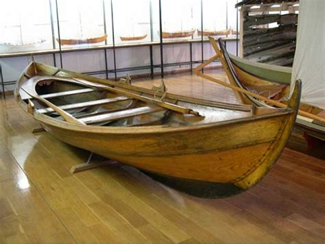 Viking Boat Name Generator by Viking Boatbuilding Books How To And Diy Building Plans
