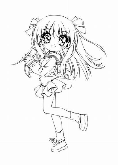 Tohru Sureya Honda Deviantart Coloring Pages Anime
