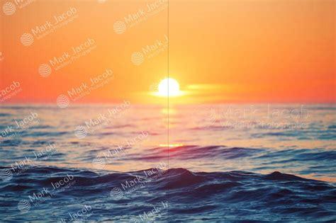watermark  quickly image watermark software