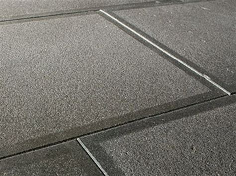 Pavimenti Esterni Cemento by Pavimenti In Cemento Parma Reggio Emilia Tariffe