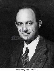 Nobel Prize Physics 1901 Stock Photos & Nobel Prize ...