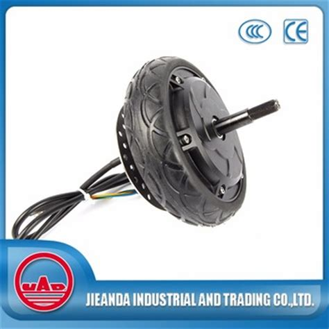 Electric Trolling Motor Voltage by 48 Volt Dc Electric Trolling Motor Buy 48 Volt Dc Motor