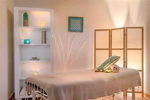 Spa De Montpellier : massage montpellier 1h 50 salon de massage lise ~ Dode.kayakingforconservation.com Idées de Décoration