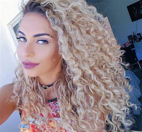 hair styles 25 b 228 sta curly permed hair id 233 erna p 229 perms 9134