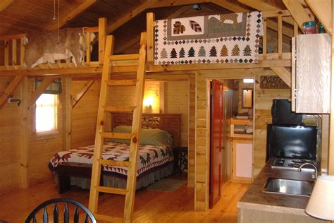 lodge home plans images 6 luxury lodges everyone