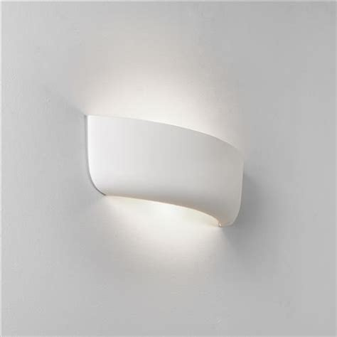 white wall wash light gosford 460 white wall washer light fitting 7967 the
