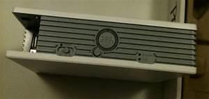 Rendre Box Sfr En Magasin : le neufbox v6 s 39 appellera neufbox evolution de sfr ~ Dailycaller-alerts.com Idées de Décoration