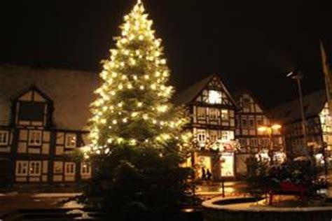 weihnachtsbaum braunschweig weihnachtsschmuck 44 news b 252 rgerreportern zum thema