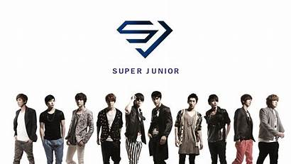 Junior Songs Super Hits Side