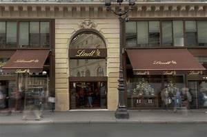 Boutique Orange Paris 9 : lindt store paris paris restaurant reviews phone ~ Dailycaller-alerts.com Idées de Décoration