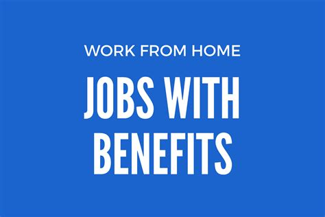 Rugby Jobs Work From Home Jobs Rugby Jobs Near Rugby
