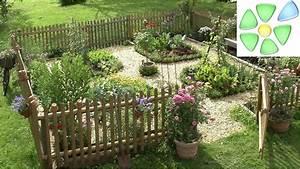 Gartengestaltung Für Kleine Gärten : brillant kleine g rten anlegen von gartengestaltung kleine g rten bilder design ideen garten ~ Markanthonyermac.com Haus und Dekorationen