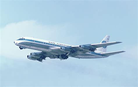 File:Pan Am DC-8-33.jpg - Wikimedia Commons