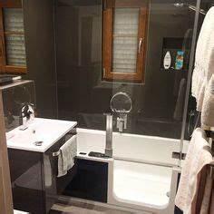 Kunststoff Badewanne Reinigen : die 38 besten bilder von kleine badezimmer mit badewanne small half baths showers und small ~ Buech-reservation.com Haus und Dekorationen