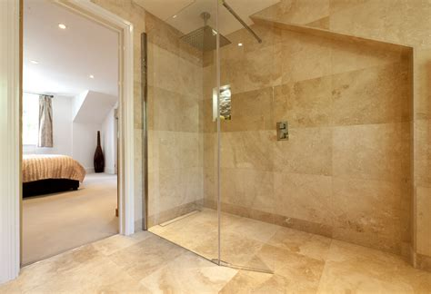 bathroom niche ideas room design gallery design ideas ccl wetrooms