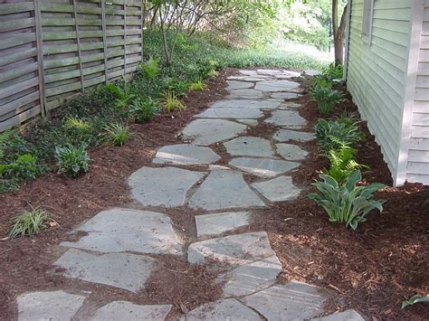 Cheap Landscape Pavers by Outdoor Outdoor Design More Creative Look With Patio