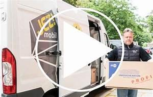 Transporter Mieten Halle : carsharing halle saale jez mobil ~ Eleganceandgraceweddings.com Haus und Dekorationen