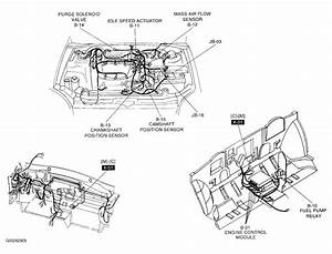 2003 Kia Sorento Fuse Box Diagram