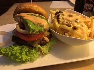 Burger House 1 München : burger house m nchen theresienstr 60 restaurant bewertungen telefonnummer fotos ~ Orissabook.com Haus und Dekorationen