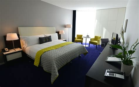 marker hotel  discount rates dublin ireland cheap