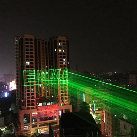 laser projection lights new 20w rgb color laser light high power 20w rgb