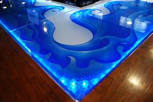 Glass Countertops Glass Counter Tops