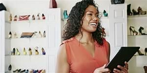 What's the Forecast for Women Entrepreneurs in 2015 ...