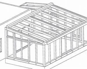 Wintergarten Bausatz Preis : wintergarten bauanleitung holz ~ Whattoseeinmadrid.com Haus und Dekorationen