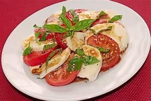 Bester Dünger Für Tomaten : rezept backofen tomaten mozzarella balsamico ~ Michelbontemps.com Haus und Dekorationen