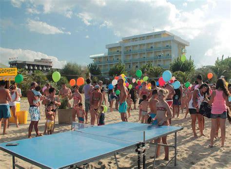 Alba Adriatica Appartamenti Vacanze by Offerte Residence Ed Appartamenti Vacanze In Affitto Per