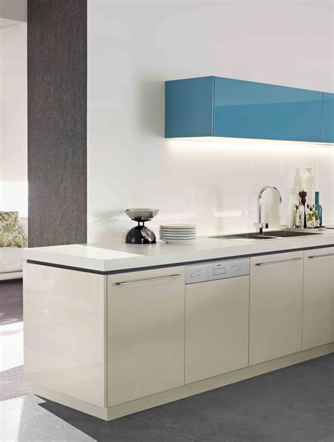 Lining Kitchen Cupboards by Cupboards Laminex Colourtech Peacock 383 Lower