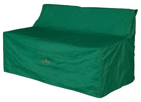 housse pour canape extérieur ou canapé de