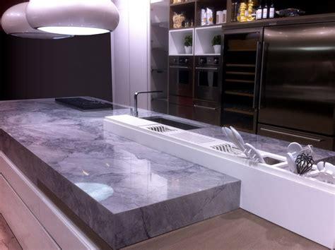 plan de travail cuisine 3m50 in 39 concept cuisine à toulouse cuisiniste toulouse