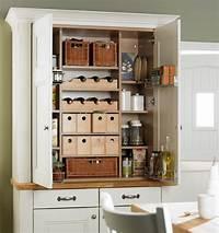 free kitchen cabinets Free Standing Kitchen Cabinets | KITCHENTODAY